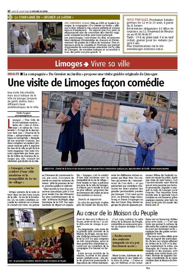 Tarif entree foire expo limoges 2013 for Foire expo limoges tarif